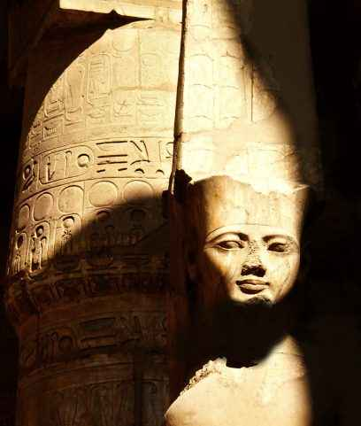Egypt private day Trips, Luxor private day Trips