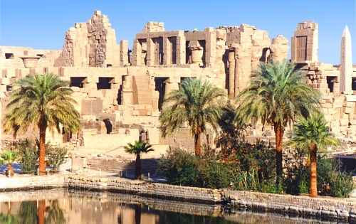 Egypt Excursions, Luxor Tours , Luxor day trips,private day tour-+