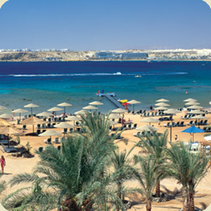 Egypt Excursions, Sharm Day Trips, Egypt Tours From Sharm El Sheikh