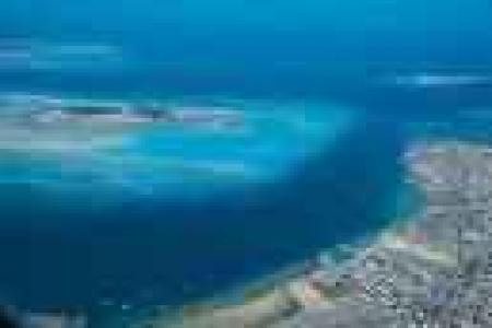 Egypt travel packages Hurghada