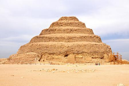 Travel Egypt- Cairo Tours