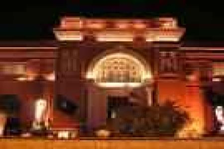 Day Tours Sharm, to Cairo sightseeing
