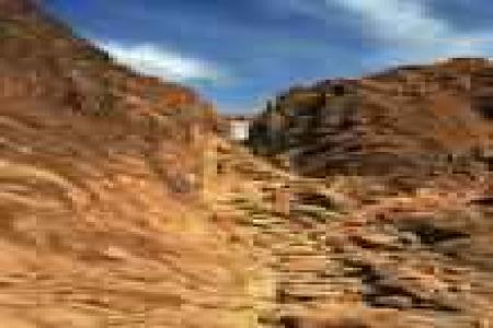 dahab tours, dahab excursions, st. catherine monastery,moses mountain