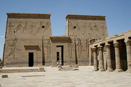 Egypt Travel Package, Egypt Tour